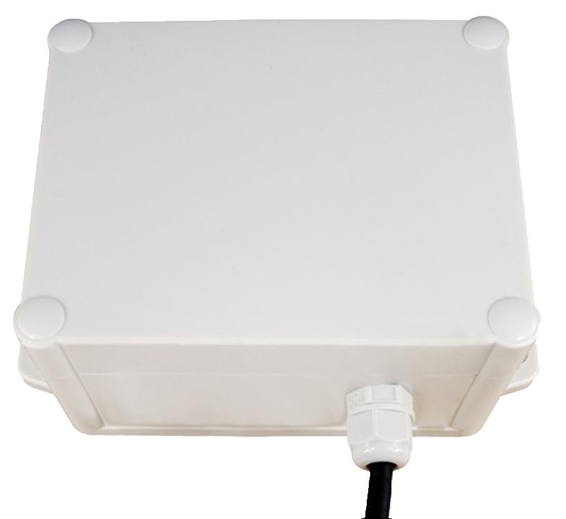 DFHT东方海泰 HT-MCO2型二氧化碳温湿度传感器