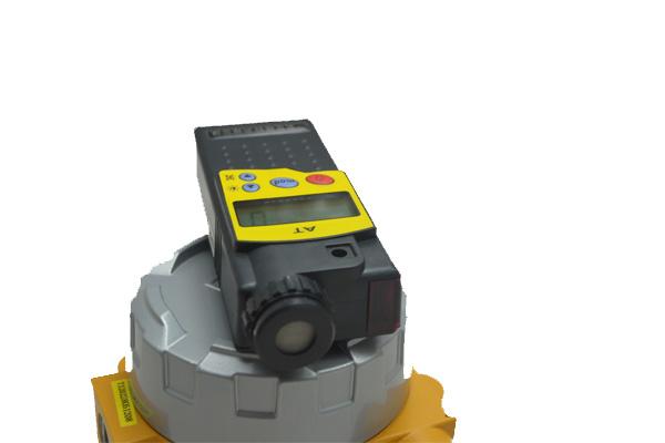 ATJH安泰吉华 便携式室内甲醛检测仪AT-B-CH2O