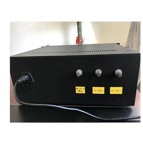 DFHT东方海泰 DFHT-PRO动态配气仪/标准气体稀释仪