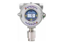 SPERIAN斯博瑞安 EXPTM固定式气体检测仪