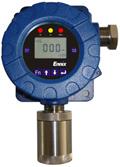 Ennix恩尼克思 FG10硫化氢检测仪