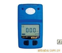 Ennix恩尼克思 GS10一氧化碳检测仪