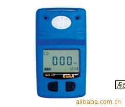 Ennix恩尼克思 GS10氧气检测仪