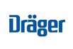 Drager德尔格气体检测仪