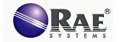 RAE华瑞气体检测仪