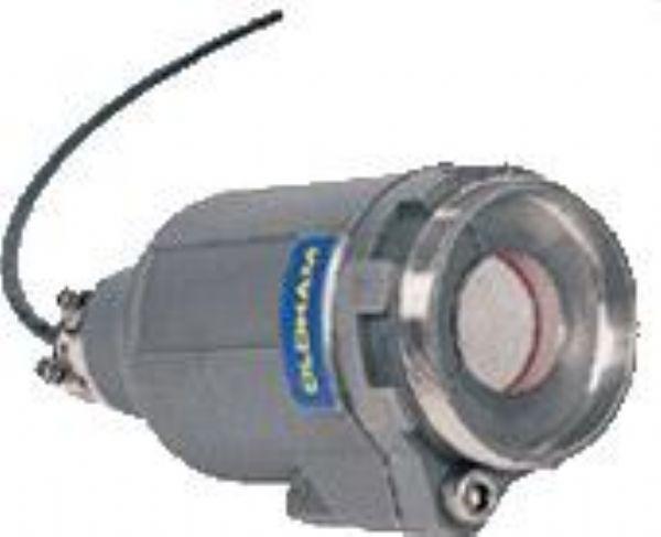 OLDHAM奥德姆 OLCT20丙烷检测仪