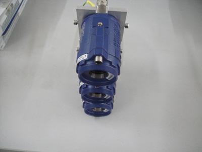 OLDHAM奥德姆 OLCT20二氧化硫检测仪