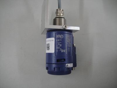 OLDHAM奥德姆 OLCT20硫化氢检测仪