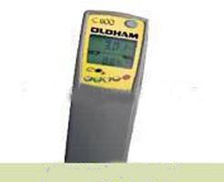 OLDHAM奥德姆 OldhamC1100二氧化碳检测仪