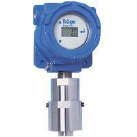 Drager德尔格 Polytron-TX一氧化氮检测仪