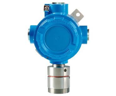 SENSITRON森斯特 SMART3GC硫化氢检测仪