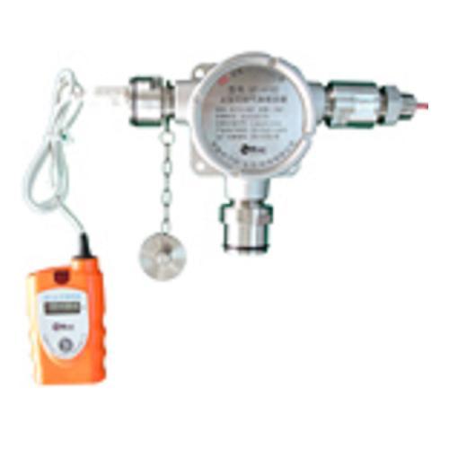 RAE华瑞 SP-4102点型可燃气体探测器
