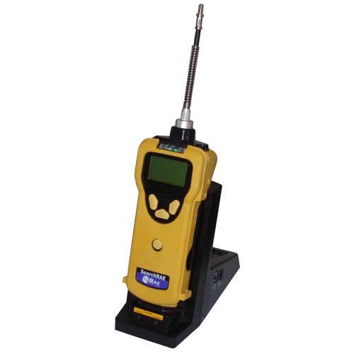 RAE华瑞 SearchRAE甲醇检测仪PGM-1600