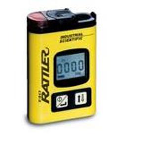 Indsci英思科 T40一氧化碳检测仪