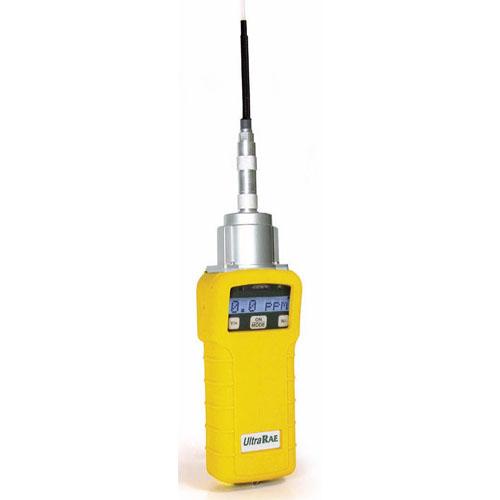 RAE华瑞 UltraRAE特种VOC检测仪PGM-7200