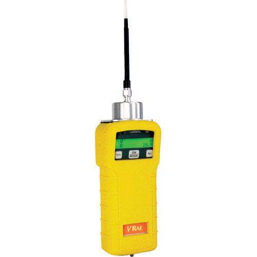 RAE华瑞 VRAE五合一检测仪PGM-7800-7840