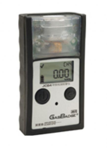 Indsci英思科 gb90单一气体检测仪