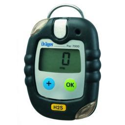 Drager德尔格 pac7000一氧化碳检测仪